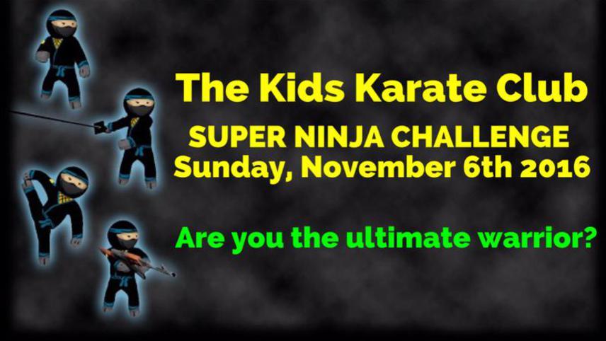 KKC-American-Ninja